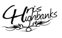 Chris Hughbanks