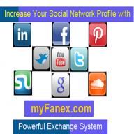 myfanex.com