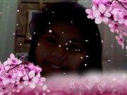 Jessa Mae Machan