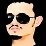 SaeedKhan